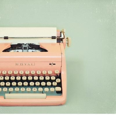 Typing 2