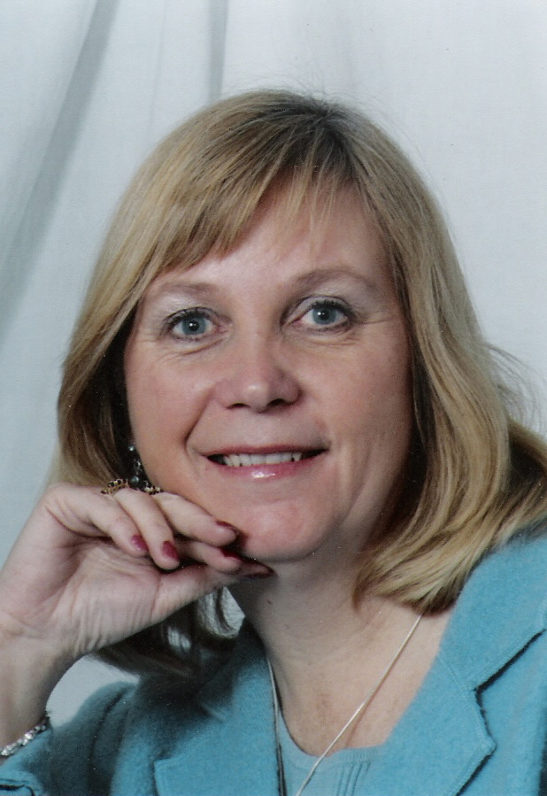 Debbie_Sutton Pic_Dec 2005