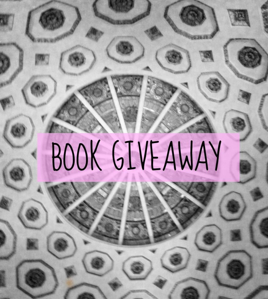BookGiveaway